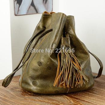 Новые прибытия простой женщины сумки из натуральной кожи сумки женские корова кожа сумки на ремне , оптовая продажа бесплатная доставка