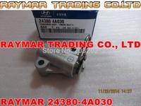 HYUNDAI Tensioner assy-timing belt C 24380-4A030, 24380-4A020
