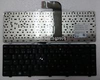 New laptop keyboard For Dell Inspiron 14R N4050 M4040 N4110 N4120 M4110 N5050  M5040 M5050  N5040 X38K3 0X38K3 turkey version