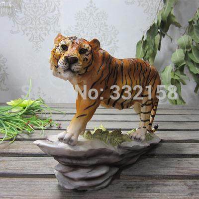 온라인 구매 도매 타이거 장식 중국에서 타이거 장식 도매상 ...