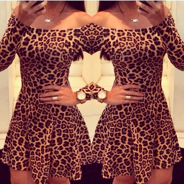 Женское платье 2015 /vestidos женское платье vestidos 2015 dr6179