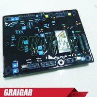Automatic voltage regulagor Generator AVR MX321