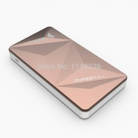 Polymer mobile powers 16000mAh universal mobile phone charging treasures external battery pack
