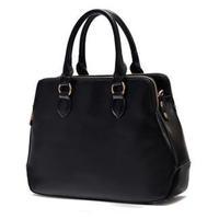 2015 Women Handbag Genuine Leather Casual Desigual Bag Women Shoulder Bags Office Bags With Double Zipper Bolsas Femininas Y35
