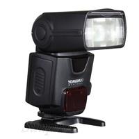 YONGNUO YN500EX YN-500EX E-TTL 1/8000s High Speed HSS Portable Flash Speedlite for Canon 7D 6D 5D2 60D 650D 600D 550D 5D3