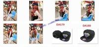 Snapback mesh baseball outdoor summer sports hat trucker cap men net cap hiphop Visor Sunbonnet hat for women truck unisex B221