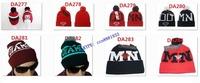 2014 New York snapback hats for men women LA touca fashion Letter NY Baseball Caps hip hop cap bones sun Hat gorras famous swag