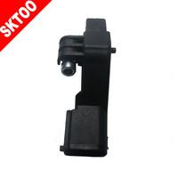 Distance sensor is applied to   VW  car sensor   03C906433B