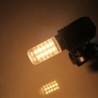 smd 5630 24LEDs e27/b22/e14/gu10 AC220V /230v/240v led corn bulb light Warm White/ white 36LEDs 5630 Corn Bulbs Lamp