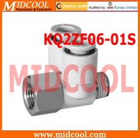 KQ2ZF06-01S,KQ2ZF06-01S fittings,KQ2ZF06-01S pipe joint