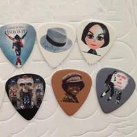 Accessori Per Chitarra, Any Logo Printing,Accesorios Guitarra,Strumenti Musicali