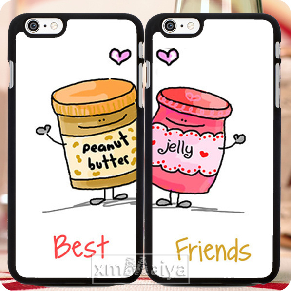 Online Get Cheap Matching Iphone Cases for Couples -Aliexpress.com ...