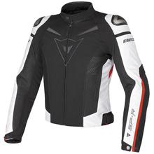 Veste d'équitation d'été maille veste racing veste avec cinq ensembles de vêtements de protection(China (Mainland))