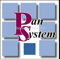 PanSystem 2011 v4.0.39 + WellFlo 2011 v5.2.2.4 English version of full function