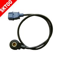 Knock  sensor is applied to  Santana car sensor  0261231036