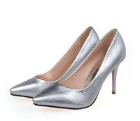 Sapatos Femininos Size 4 Leather Wedding Women Pointed Toe High Heel So Kate Pumps Shoes Woman Zapatos Mujer Sexy Envio Gratis