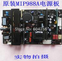 original for MIP988A-K2 MIP988A-1 TCL L42E094211CDS power board
