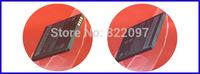 Retail BM06100 BM60100 battery for HTC C520e,C525c,C525E, One SC,One ST ,One SU ,One SV ,T528d, T528t,T528W,T606W,T608T,T609D