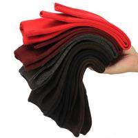 2015 new trend 2-6 Y children clothing unisex baby boy cotton blend knitwear pants girls underwear long johns winter leggings