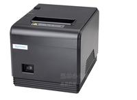 XP-Q200 thermal printer pos 80mm Parallel/Serial+USB interface thermal receipt printer mini/pop printer