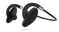 ULDUM good quality factory price bluetooth Earhook earphone and earbud