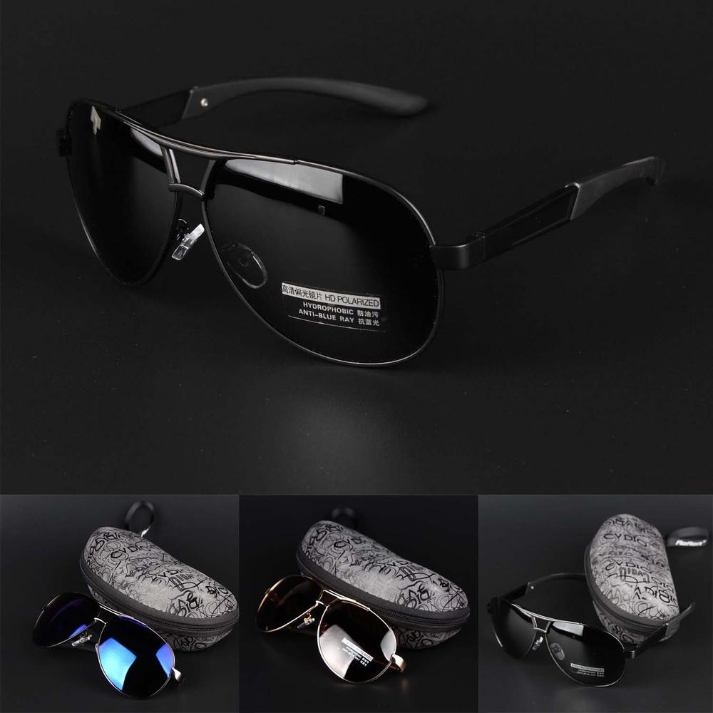 popular eyeglass styles 12qi  popular eyeglass styles