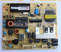 100% new original power board for Konka 26HS92 LED26HS95  LED 34008088 KPS + L048C2-01  35016038