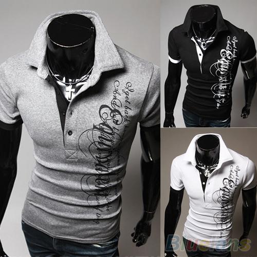 Мужская футболка OEM v/2jp5 NO цены онлайн