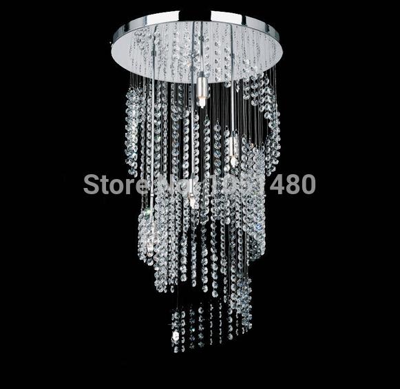 Люстра cristal Dia500 * H1200mm термос webber 1 5l ssvw1 1500m