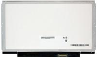"""REPLACEMENT for ASUS U31JG-XA1 13.3"""" LAPTOP LCD SCREEN"""