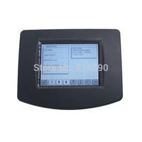 Newest Digiprog3 v4.94 Digiprog III Odometer Master Programmer digiprog 3 v4.94 with full adapters DHL EMS Free !!!