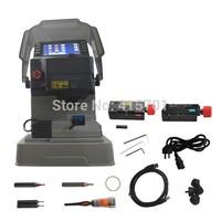 Locksmith Tool M-A7 Key Cutting Machine A7 laser Key Programmer MIRACLE Car Key maker DHL Free