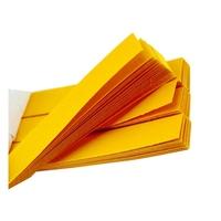 160 Pcs/lot Full Range Water Ph Meter -paper -test 1-14 Ph Test Strips Litmus Strips Kit Tester Digital Ph Meter Paper