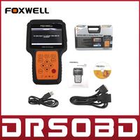 2015 Newest Original ABS&Airbag Reset Tool Foxwell NT630 AutoMaster Pro ABS Airbag Reset Scanner Foxwell Diagnostic Tool