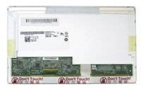 """REPLACEMENT for ASUS X73SV-TY343V LAPTOP 17.3"""" LCD LED Screen Display"""