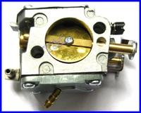 Carburetor Carb Fit STIHL Chainsaw Engine 041 041AV 041 Farm Boss