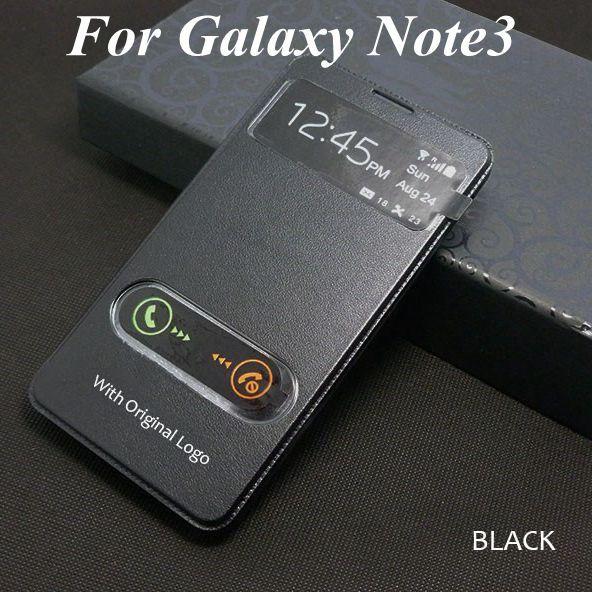 Чехол для для мобильных телефонов Smart Samsung 3 Note3 N9000 n 9000 3 For Samsung Galaxy Note 3 чехол для для мобильных телефонов 3 smart 3