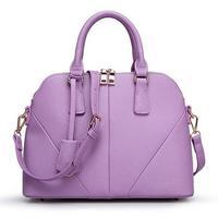 2015 New Women Leather Bags Fashion Women Leather Handbag Vintage Female Shoulder Messenger Bag Genuine Leather Tote Bolsas Y131