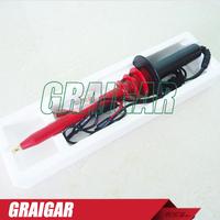 HVP-40 digital multimeter high voltage probe 0~40KV Made in Taiwan