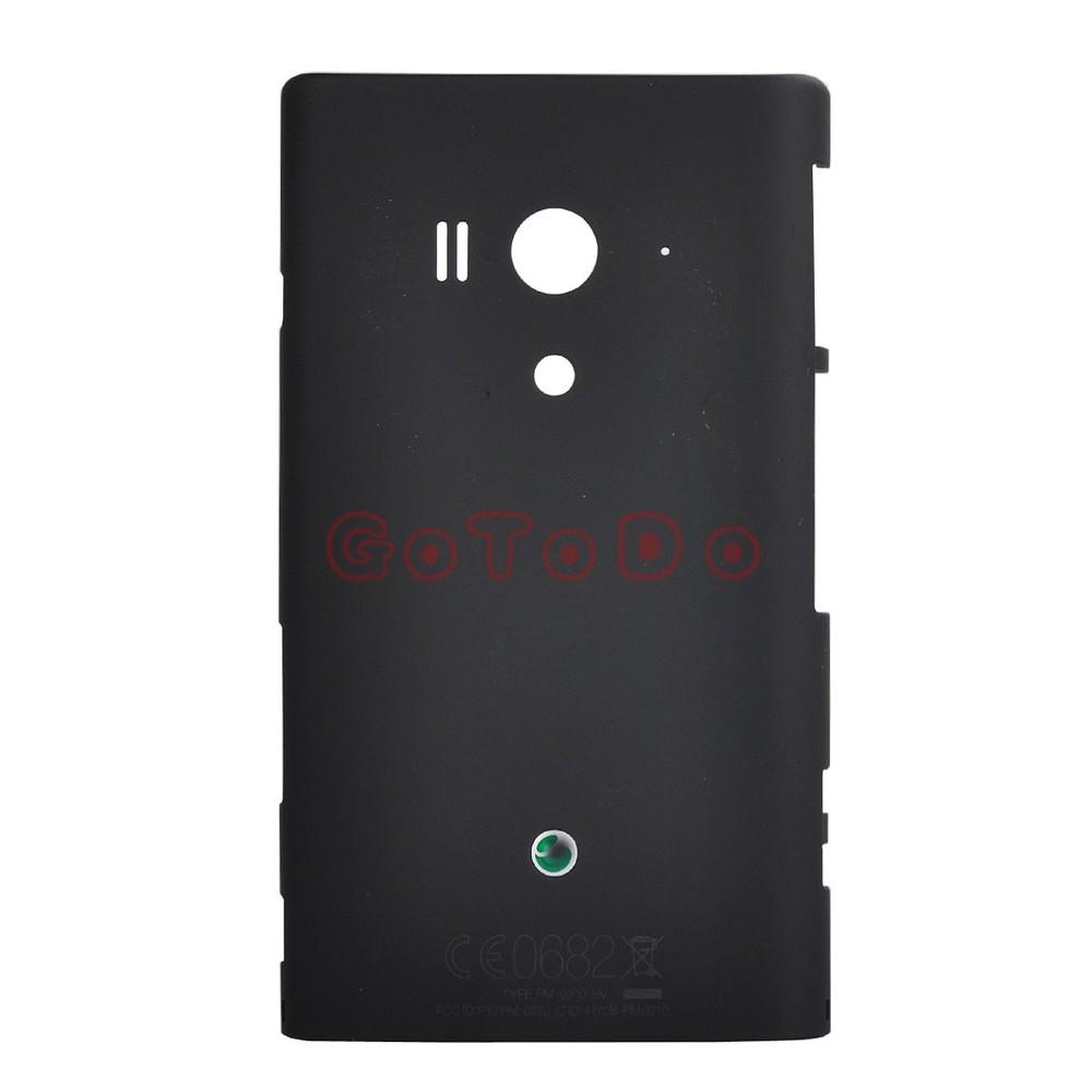 Чехол для для мобильных телефонов Sony Xperia acro s LT26W