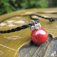 New Arrival,Fashion Ceramics Necklace ,Women jewelry ( W050)