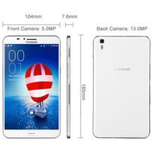Original Coolpad 9976A MTK6592 Octa Core CPU 7″ 1920×1200 Android 4.2 Smart Phone 2G 8G 13MP Camera GPS Dual SIM Card