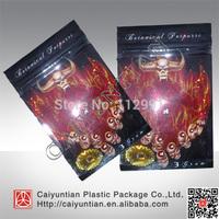 3g 7H spice herbal incense  bag