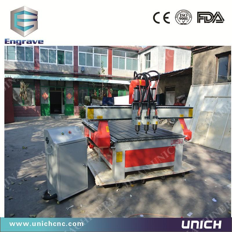 CE standard Best quality 2D 3D 1500x3000-3 mm cnc parts(China (Mainland))