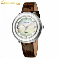 New fashion  watch Preferential Promotional products selling watch Wholesale watches Quartz watch V1010L