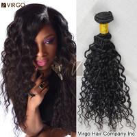 Malaysian Curly Hair Unprocessed Malaysian Virgin Hair Kinky Deep Wave Curly Cheap Virgin Hair Malaysian Human Hair 4 Bundles