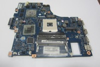 4830T 4830TG   non-integrated motherboard for Acer laptop 4830T 4830TG  MBBGM02001 LA-7231P
