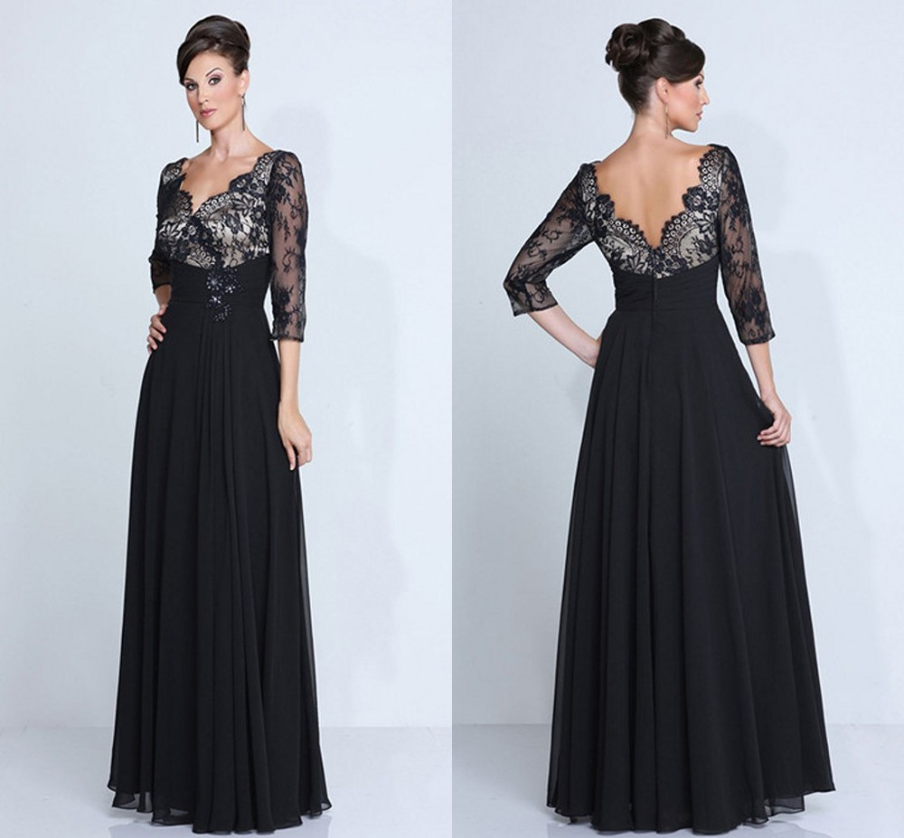 Plus Size Evening Dresses Dallas Tx - Homecoming Prom Dresses