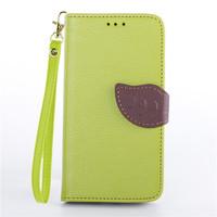 Fundas Capa Para Google Nexus 5 Flip Leather Wallet Case Cover for LG Nexus 5 D820 D821 E980 Luxury Handbag Card Holder Cases