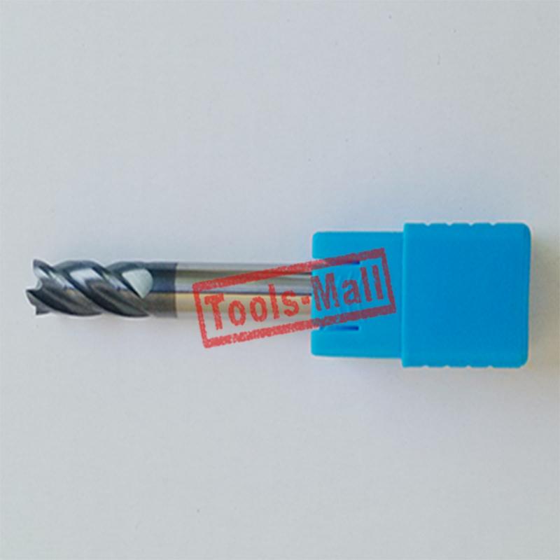 фрезы-tools-mall-8-d8-20-d8-60-4-hrc60-d820d860